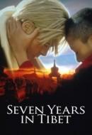 Gledaj Seven Years in Tibet Online sa Prevodom