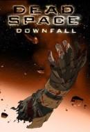 Gledaj Dead Space: Downfall Online sa Prevodom