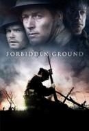 Gledaj Battle Ground Online sa Prevodom