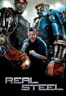 Gledaj Real Steel Online sa Prevodom