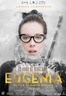 Gledaj Eugenia Online sa Prevodom