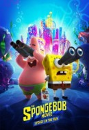 Gledaj The SpongeBob Movie: Sponge on the Run Online sa Prevodom