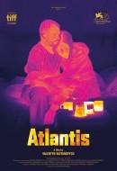Gledaj Atlantis Online sa Prevodom
