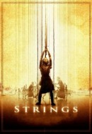 Gledaj Strings Online sa Prevodom
