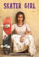 Gledaj Skater Girl Online sa Prevodom