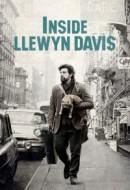 Gledaj Inside Llewyn Davis Online sa Prevodom