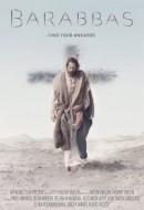 Gledaj Barabbas Online sa Prevodom