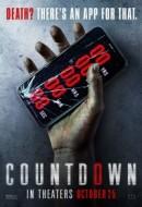 Gledaj Countdown Online sa Prevodom