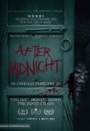Gledaj After Midnight Online sa Prevodom