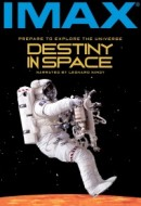 Gledaj Destiny in Space Online sa Prevodom