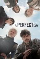 Gledaj A Perfect Day Online sa Prevodom