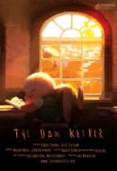 Gledaj The Dam Keeper Online sa Prevodom