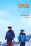 Gledaj Downhill Online sa Prevodom