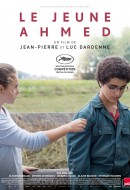 Gledaj Young Ahmed Online sa Prevodom