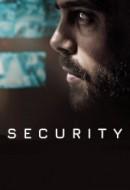 Gledaj Security Online sa Prevodom