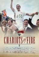 Gledaj Chariots of Fire Online sa Prevodom