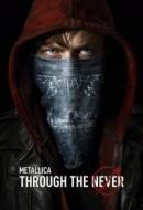 Gledaj Metallica: Through the Never Online sa Prevodom