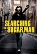 Gledaj Searching for Sugar Man Online sa Prevodom