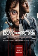 Gledaj Escape from Pretoria Online sa Prevodom