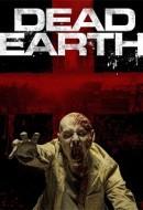 Gledaj Dead Earth Online sa Prevodom