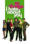 Gledaj 10 Things I Hate About You Online sa Prevodom