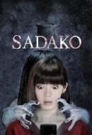 Gledaj Sadako Online sa Prevodom