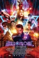 Gledaj Nekrotronic Online sa Prevodom