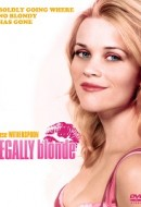 Gledaj Legally Blonde Online sa Prevodom