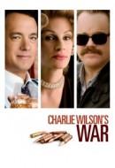 Gledaj Charlie Wilson's War Online sa Prevodom