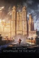 Gledaj The Witcher: Nightmare of the Wolf Online sa Prevodom