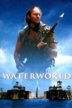 Gledaj Waterworld Online sa Prevodom