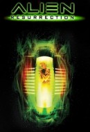 Gledaj Alien Resurrection Online sa Prevodom