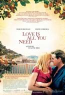 Gledaj Love Is All You Need Online sa Prevodom