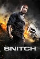 Gledaj Snitch Online sa Prevodom