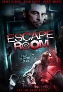 Gledaj Escape Room Online sa Prevodom