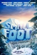 Gledaj Smallfoot Online sa Prevodom