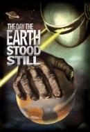 Gledaj The Day the Earth Stood Still Online sa Prevodom