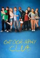 Gledaj Geography Club Online sa Prevodom
