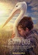 Gledaj Storm Boy Online sa Prevodom