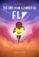 Gledaj The Boy Who Learned to Fly Online sa Prevodom