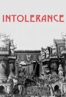 Gledaj Intolerance: Love's Struggle Throughout the Ages Online sa Prevodom