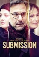 Gledaj Submission Online sa Prevodom