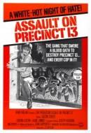 Gledaj Assault on Precinct 13 Online sa Prevodom