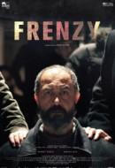 Gledaj Frenzy Online sa Prevodom