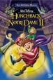 Gledaj The Hunchback of Notre Dame II Online sa Prevodom
