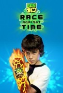 Gledaj Ben 10: Race Against Time Online sa Prevodom
