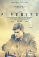 Gledaj Firebird Online sa Prevodom