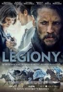 Gledaj The Legions Online sa Prevodom