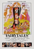 Gledaj Fairy Tales Online sa Prevodom