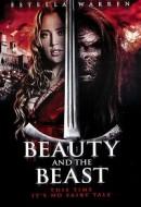 Gledaj Beauty and the Beast Online sa Prevodom